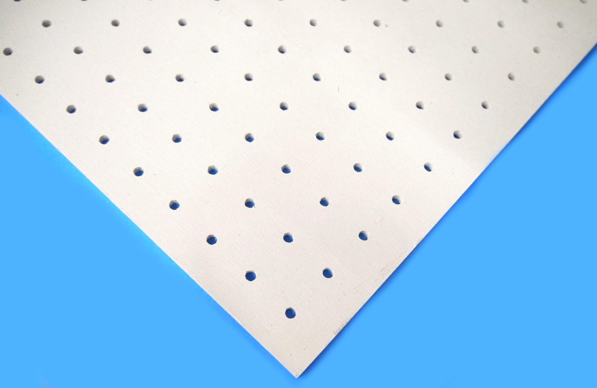 サイズ ケイカル 板