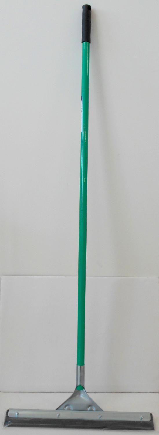 ○床用水切りワイパー48cm用スペア ホームセンター ビバホーム ...