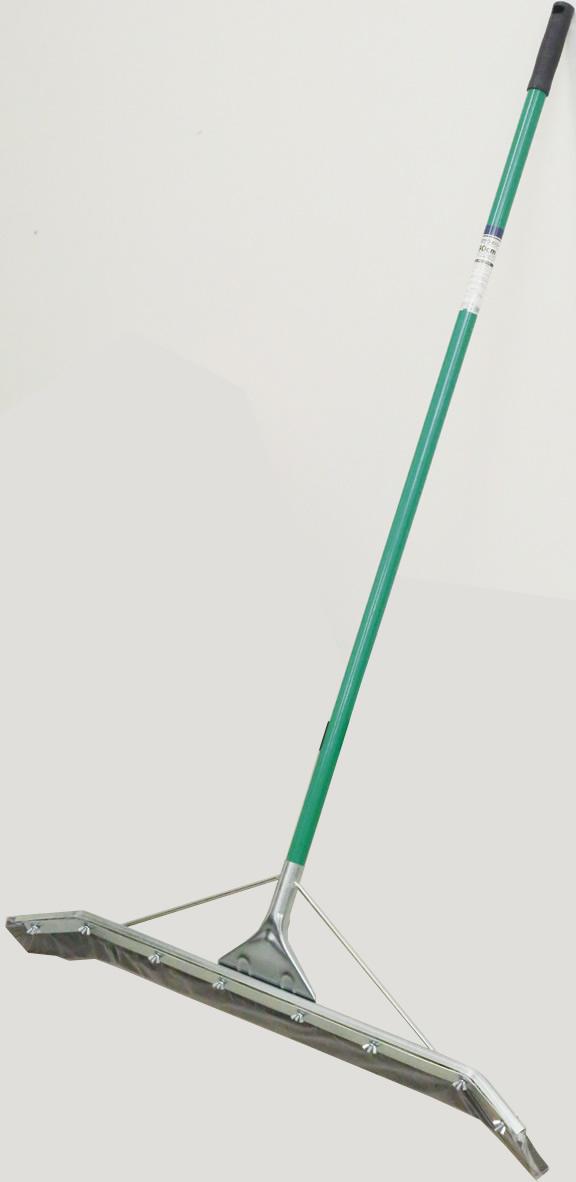○床用水切りワイパー 48cm ホームセンター ビバホーム 商品検索